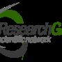 Impegno per la ricerca